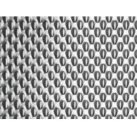 Quality 304 316 Stainless Steel Diamond Plate Sheets Flooring Manufacturer Supplier from From China Foshan wholesale