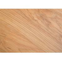 Quality Indoor Interlocking Vinyl Flooring wholesale