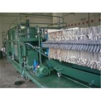 China ZLY Used Engine Oil Recycling Machine on sale