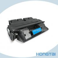 Quality Toner Cartridge for Canon FX6 wholesale