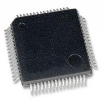 China C8051F506-IQ Programmable IC Chip 8051 MCU 32K Flash 32-QFP on sale