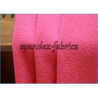 Quality Super Poly Fabric wholesale