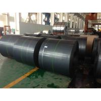 Quality Continuous Black Annealed or Batch annealing Q195, SPCC, SAE 1006 Cold Rolled Steel Coils wholesale