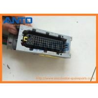 Quality High Quality EC210 Volvo Excavator Cable Wiring Harness 20886142 wholesale