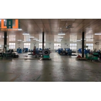 China Weian Wire Mesh Manufacture Co., Ltdfor sale
