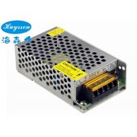 Quality 12V3A LED Switching Power Supply wholesale