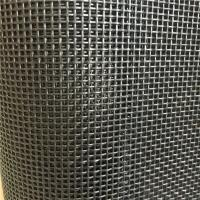 China Plain Weaving Pet Resistant Screen Corrosion Resistance For Windows And Doors on sale