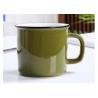 Buy cheap Printable 16 Oz 350ml Glazed Ceramic Coffee Mugs from wholesalers