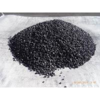Quality Stable Chemical Composition Cast Iron Inoculation With Si 70 - 75 % For Ductile Iron wholesale