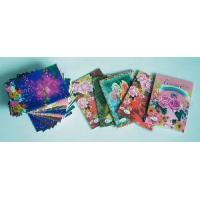 Quality PP Exercise Book (EX-4) wholesale