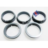 Quality Od 80-300mm Rotary Face Silicon Carbide Products Mechanical Seal Ring wholesale