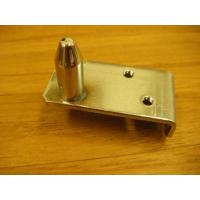 Buy cheap A071678 / A071678-01 Position PIN Holder assy for Noritsu Koki minilab from wholesalers