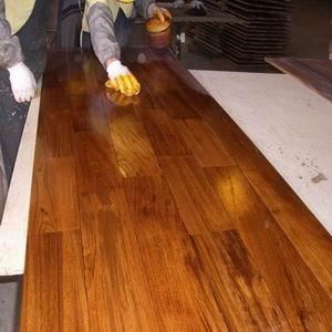 Quality Teak Floor (BT-I) wholesale