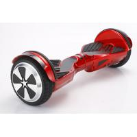 Quality smart electric skateboard ,8inch wheel,350w, Lithium-ion 36V ,good quality wholesale