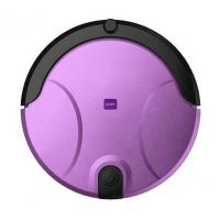 China new Automatic Intelligent Robot Vacuum Cleaner on sale
