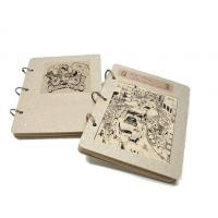 Quality HIGH QUALITY SPIRAL NOTEBOOK wholesale