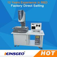 Quality Probe Type Automatic Dimension Measuring Machine 12 Months Warranty wholesale