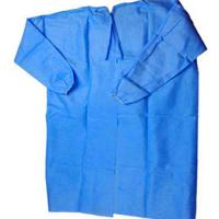 Quality Disposable Medical Gowen/Surgical Gown/Islation Gown wholesale