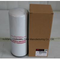 Buy cheap 36860336 Oil Filter for Ingersoll Rand Air Compressor from wholesalers