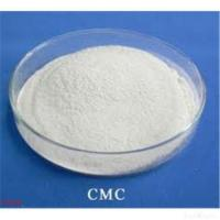 Quality Carboxy Methy Cellulose wholesale