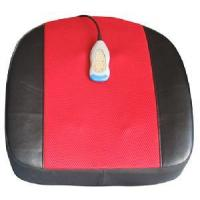Buy cheap Massage Shiatsu Cushion (U-975) from wholesalers