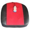 Buy cheap Massage Shiatsu Cushion (U-975) from wholesalers