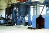 China Renewable Sources of S52 Series Resin Sand Equipment on sale