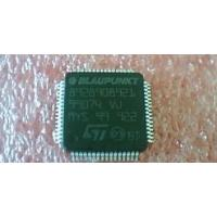 Cheap Brand new 8928908921 Auto Computer Electronic Integrated Circuits Chip for sale