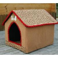 Cheap Soft Pet House (DH-233) for sale