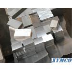 China AZ91 M1A magnesium alloy rod billet bar tube AZ31B ZK60A AZ63 magnesium alloy billet rod AZ80A AZ61 long tooling life for sale
