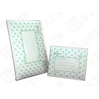 Quality Fully Laminated Pearl Poly Colored Bubble Wrap Envelopes PPB 240*350mm wholesale