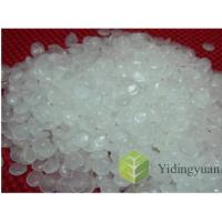 Quality Polypropylene ,PP,CAS:9003-07-0 wholesale