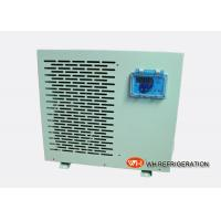 Quality Professional Aquarium Water Chiller And Heater For Hydroponics Fish Tank wholesale