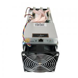Quality BTC Antminer S9j-14.5 Th/s Bitcoin Mining Equipment 1350W Mining SHA-256 Algorithm wholesale