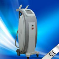 China RF Skin Tightening Machine for body shape , wrinkle removal , skin tigtening on sale