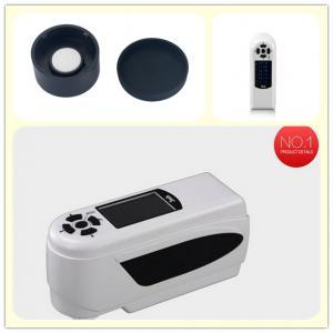 Quality Shenzhen 3nh NH310 Color Colorimeter Manufacturer wholesale