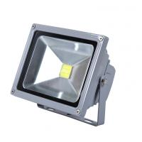 Quality 20W Energy Saving Outdoor LED Floodlight Infrared For advertisement wholesale