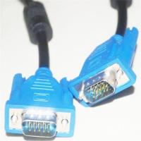 Quality VGA Cable wholesale