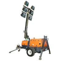 Quality Light Tower wholesale