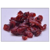 Quality Anti Oxidation Cranberry Extract Supplement For Softgel / Capsule UV Test wholesale