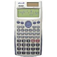 China Scientific Calculator with Textbook Display (FX-991ES) on sale
