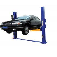 Cheap garage auto car lift for sale of carlift for Cheap car garages