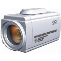 China H.264 IP Wireless Camera with Pan and Tilt With 27X Optical Zoom on sale
