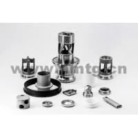 Buy cheap Our company specialized in investment casting and machining, our output of from wholesalers