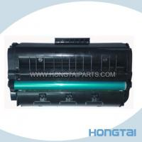Quality Toner Cartridge for Ricoh wholesale