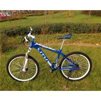Quality Godd quality OEM special 6 spoke one wheel Shimano 390 sets parts light alloy mountain bicycle for travel wholesale