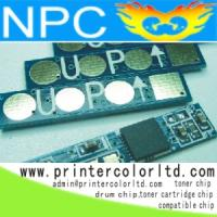 Buy cheap toner chip for Triumph-Adler LP 3030 from wholesalers