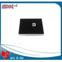 Buy cheap Sapphire V Wire Guide Makino EDM Parts 15EC80B701 18EC80A702 20EC090A702 from wholesalers