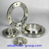 Quality DN15 - DN600 304 316 Forged Stainless Steel BL flange ansi standard wholesale