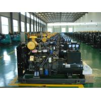 Quality truck mounted generator sets for sale wholesale